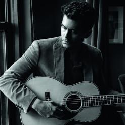 _0016_John Mayer