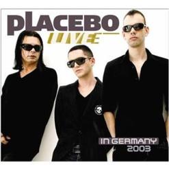_0017_Placebo