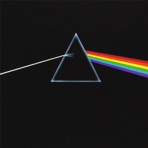 _0018_Pink Floyd