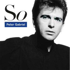 _0019_Peter Gabriel