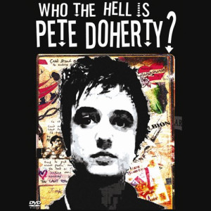 _0020_Pete Doherty