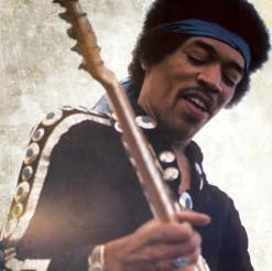 _0021_Jimi Hendrix