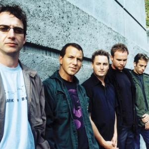 _0021_Pearl Jam