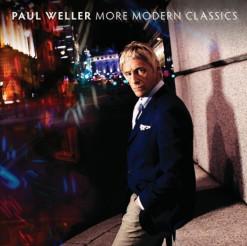 _0022_Paul Weller