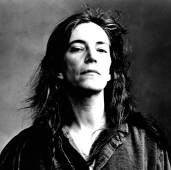 _0024_Patti Smith