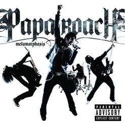_0025_Papa Roach