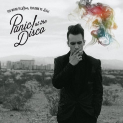 _0026_Panic! At The Disco