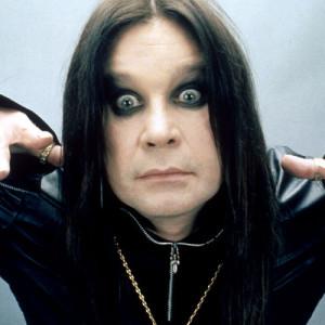 _0027_Ozzy Osbourne