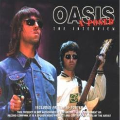 _0030_Oasis