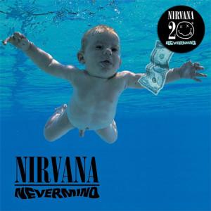 _0033_Nirvana