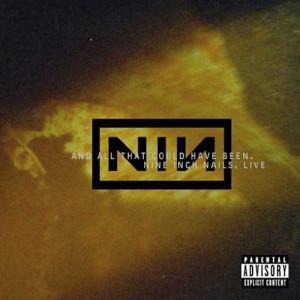 _0034_Nine Inch Nails