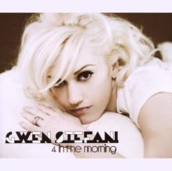 _0035_Gwen Stefani