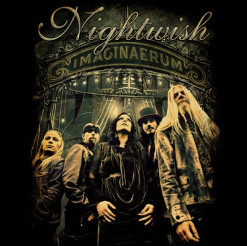 _0035_Nightwish