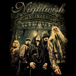 _0035_Nightwish