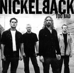 _0036_Nickelback
