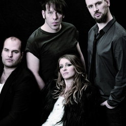_0037_Guano Apes