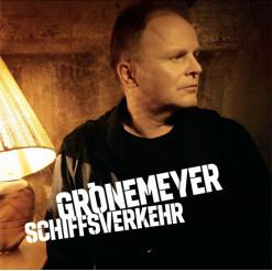 _0038_Herbert Grönemeyer