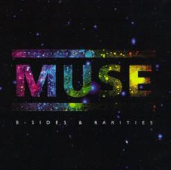 _0038_Muse