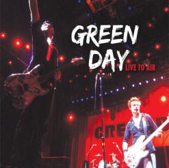 _0039_Green Day