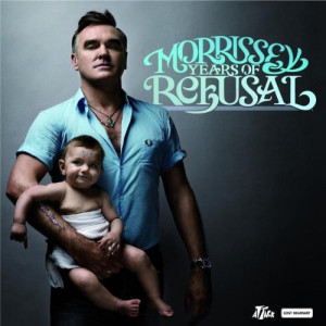 _0040_Morrissey