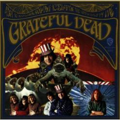 _0041_Grateful Dead