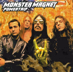 _0042_Monster Magnet