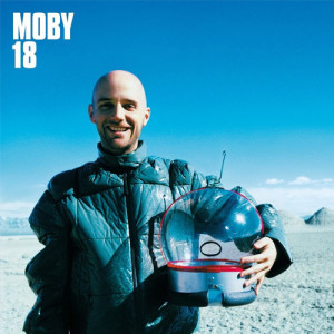 _0043_Moby