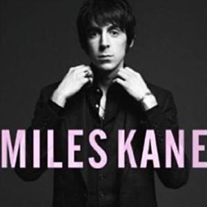 _0044_Miles Kane
