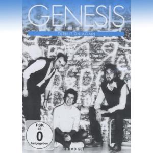 _0045_Genesis