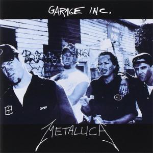 _0046_Metallica