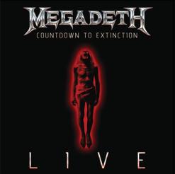 _0048_Megadeth