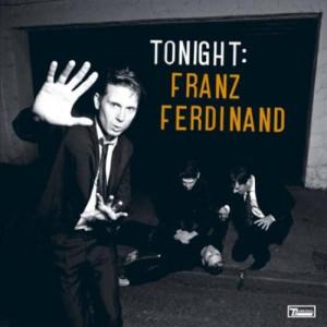 _0049_Franz Ferdinand