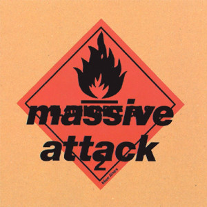 _0049_Massive Attack