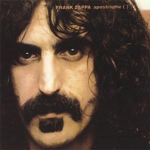 _0050_Frank Zappa