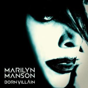 _0050_Marilyn Manson