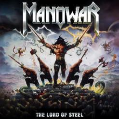 _0051_Manowar