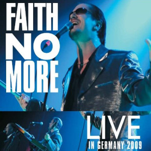 _0054_Faith No MOre