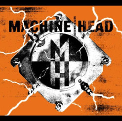 _0055_Machine Head