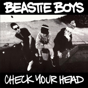 _0056_Beastie Boys