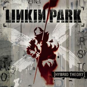 _0059_Linkin Park