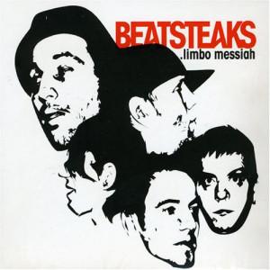 _0061_Beatsteaks
