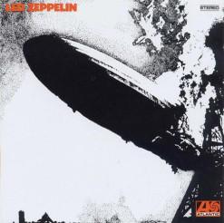 _0061_Led Zeppelin
