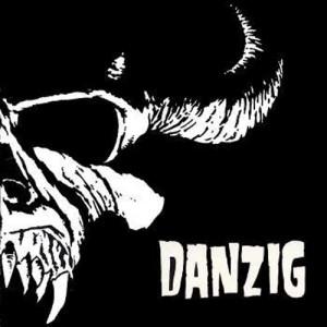 _0062_Danzig
