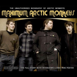 _0063_Arctic Monkeys