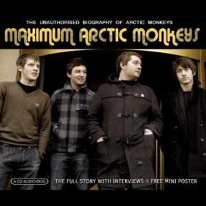 _0063_Arctic Monkeys