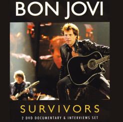 _0064_Bon Jovi