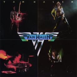 _0066_Eddie Van Halen