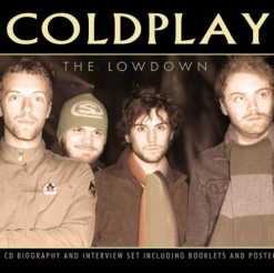 _0067_Coldplay