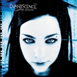_0068_Evanescence