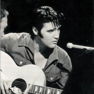 _0069_Elvis Presley
